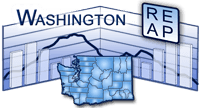 Washington Regional Economic Analysis Project